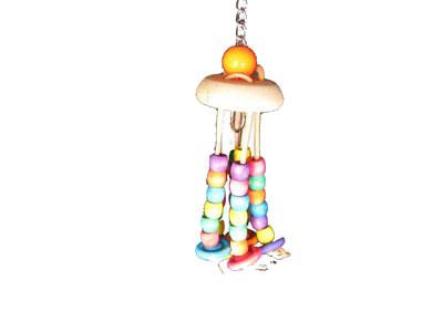 WT-410 Jellyfish, Small