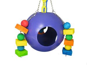 Jolly Ball-A