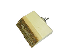 Basswood Perch, Small