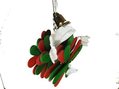 Holiday Sticks