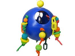 Jolly Ball-B